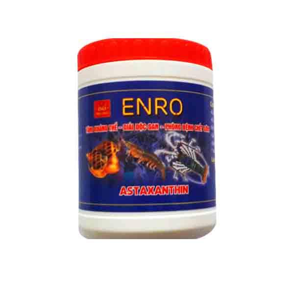 Enro (kháng sinh sinh học)