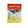 Haivita (chống sốc, giải độc gan, cấp cứu tôm nổi đầu)