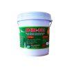 AMIN-888 xô (vitamin chống sốc)