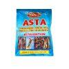 ASTA (chống sốc, giải độc gan, cấp cứu tôm nổi đầu)