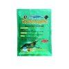 Vi sinh Combozyme (vi sinh xử lý đáy và nước)